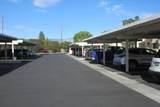 68155 Lakeland Drive - Photo 17