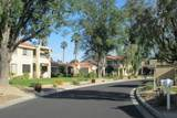 68155 Lakeland Drive - Photo 19