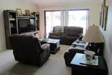 68155 Lakeland Drive - Photo 3