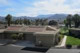 68155 Lakeland Drive - Photo 5