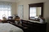 68155 Lakeland Drive - Photo 7