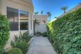 75273 Spyglass Drive - Photo 2
