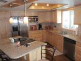 73050 Cabazon Peak Drive - Photo 2