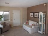 73050 Cabazon Peak Drive - Photo 3
