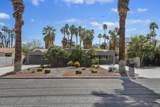 70061 Cobb Road - Photo 1