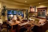54-565 Residence Club Drive Drive - Photo 4
