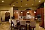 54-565 Residence Club Drive Drive - Photo 5
