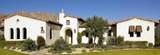 54-565 Residence Club Drive Drive - Photo 6