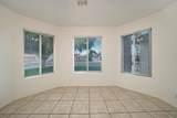 68195 Hermosillo Road - Photo 11