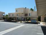 35200 Cathedral Canyon Drive - Photo 12