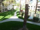 35200 Cathedral Canyon Drive - Photo 15