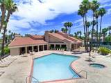 35200 Cathedral Canyon Drive - Photo 16