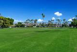 92 Desert Lakes Drive - Photo 33