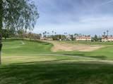 371 Desert Falls Drive - Photo 27