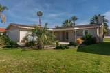 76925 California Drive - Photo 1