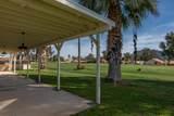 76925 California Drive - Photo 14