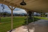 76925 California Drive - Photo 15