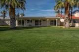 76925 California Drive - Photo 16