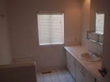 73912 Desert Greens Drive - Photo 10