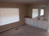 73912 Desert Greens Drive - Photo 5