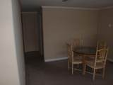 73912 Desert Greens Drive - Photo 7