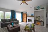 41620 Front Hall Road - Photo 10
