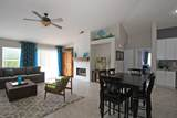 41620 Front Hall Road - Photo 18