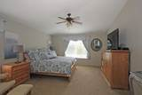 41620 Front Hall Road - Photo 20