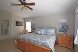 41620 Front Hall Road - Photo 21