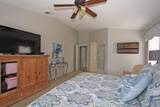 41620 Front Hall Road - Photo 22