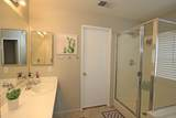 41620 Front Hall Road - Photo 24