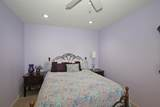41620 Front Hall Road - Photo 26