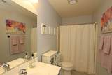 41620 Front Hall Road - Photo 28