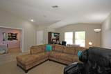 41620 Front Hall Road - Photo 8