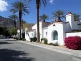 77464 Vista Flora - Photo 1