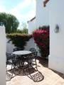 77464 Vista Flora - Photo 27