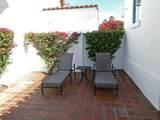 77464 Vista Flora - Photo 28