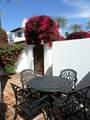 77464 Vista Flora - Photo 29