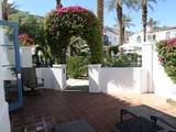 77464 Vista Flora - Photo 30