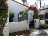 77464 Vista Flora - Photo 31
