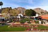 77464 Vista Flora - Photo 37