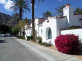 77464 Vista Flora - Photo 45
