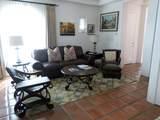 77464 Vista Flora - Photo 8