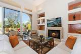 79608 Mission Drive - Photo 9
