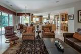 77207 Tribecca Street - Photo 6