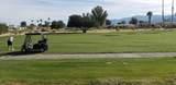 73391 Broadmoor Drive - Photo 1
