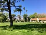 69535 Jardin Court - Photo 1