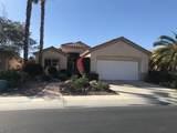 78227 Vinewood Drive - Photo 1