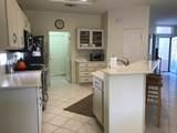 78227 Vinewood Drive - Photo 10