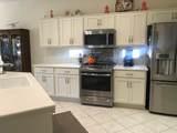 78227 Vinewood Drive - Photo 11